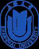Shanghai_University_Logo