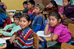 Escuela_Guatemala
