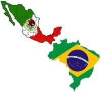 mexico-brasil