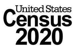 US Census Bureau 2020