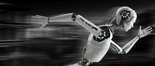 running-robot-1.jpg