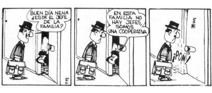 mafalda-liberacion-mujer-09.jpg