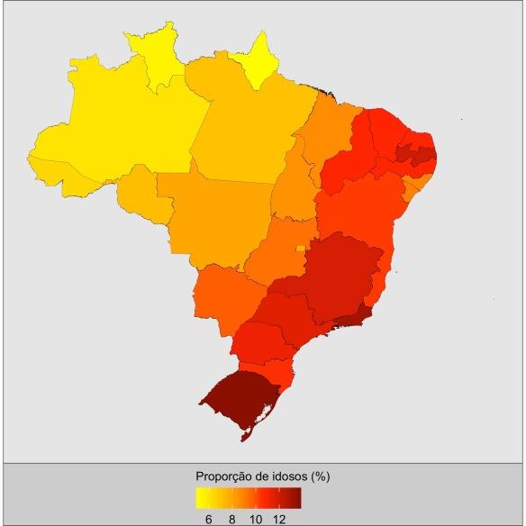 prop_idosos_mapa